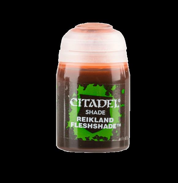 REIKLAND FLESHSHADE (24ML)