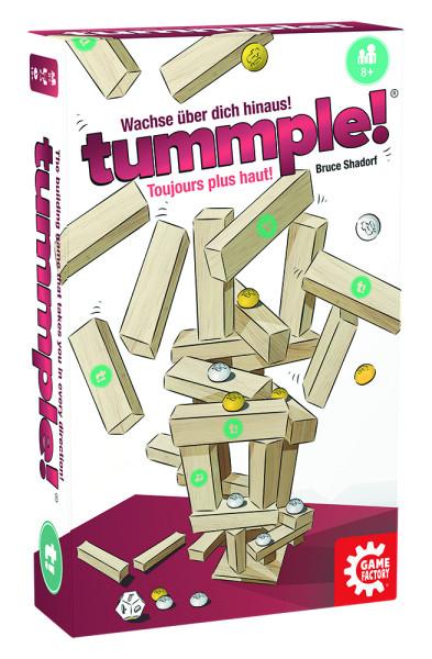 tummple! (mult)