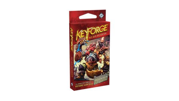 Keyforge: Ruf der Archonten - Deck