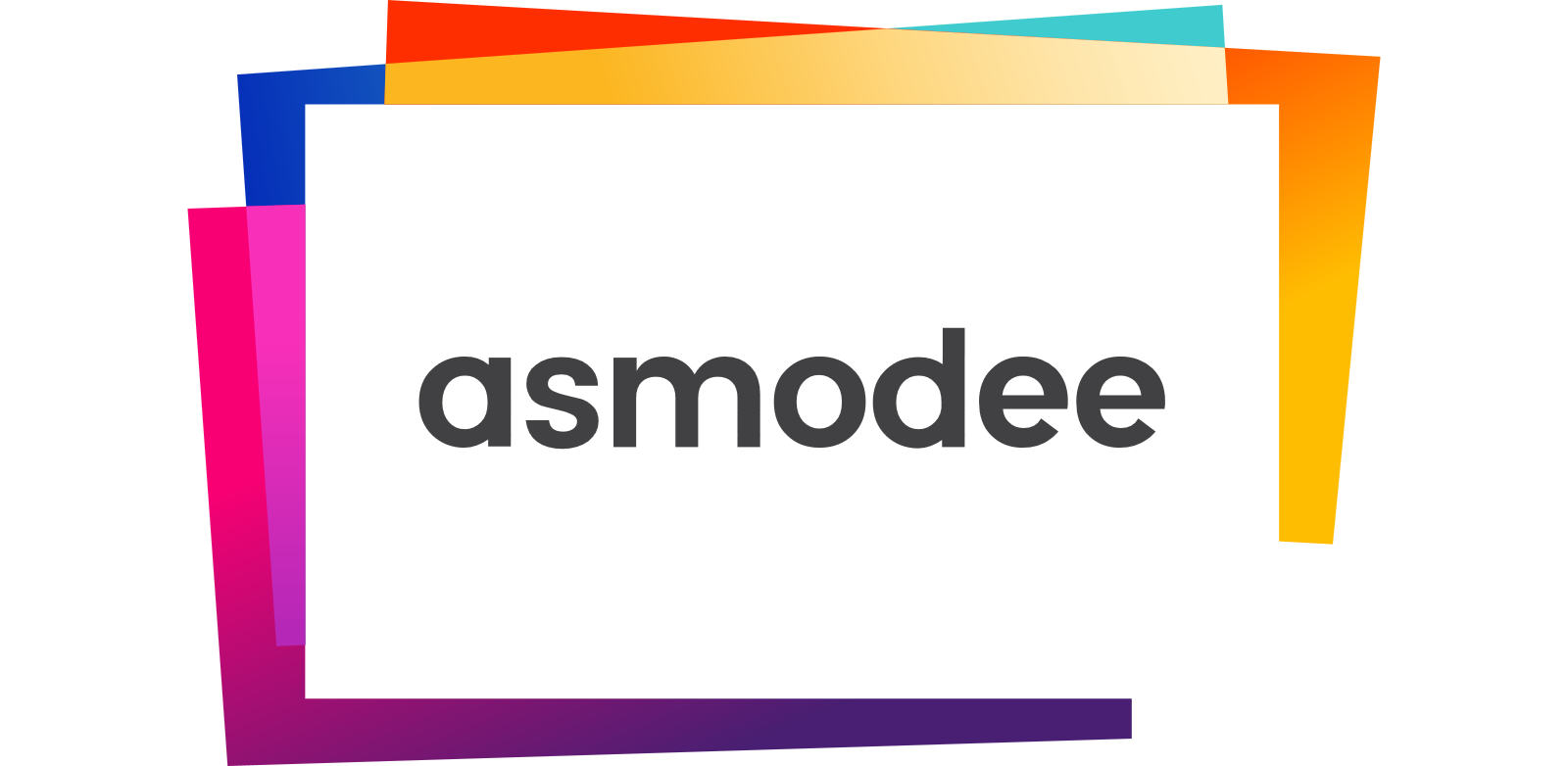 Asmodee