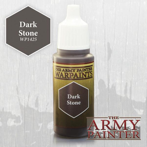 Army Painter Paint: Dark Stone