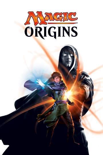 Origins Fat Pack (englisch)