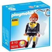Playmobil 5016 - Schlüsselanhänger ADAC